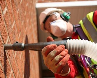 Cavity Wall Insulation Free Cavity Wall Free Insulation